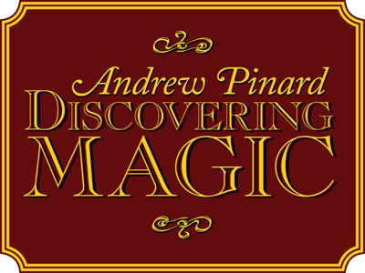 discoveringmagicsignbag400px